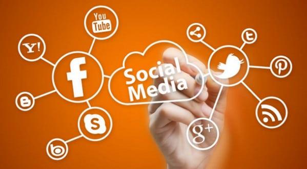 Social Listening là gì? Chân trời mới cho người làm Social Media