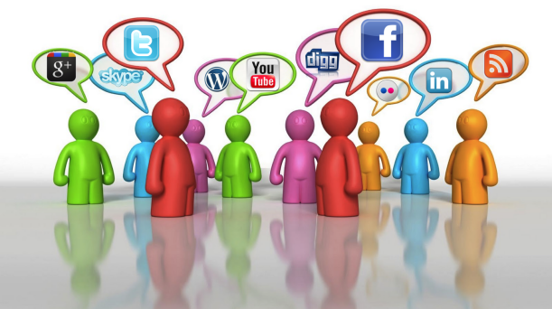 Social Listening là gì? Tổng quan về công cụ Social Listening 2020