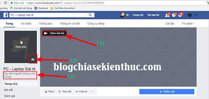 cach-tao-fanpage-facebook (6)