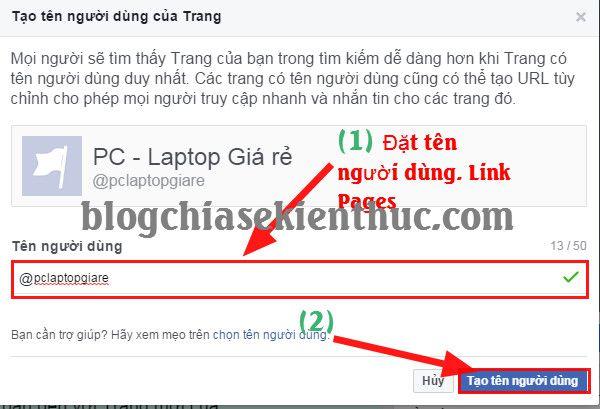 cach-tao-fanpage-facebook (7)