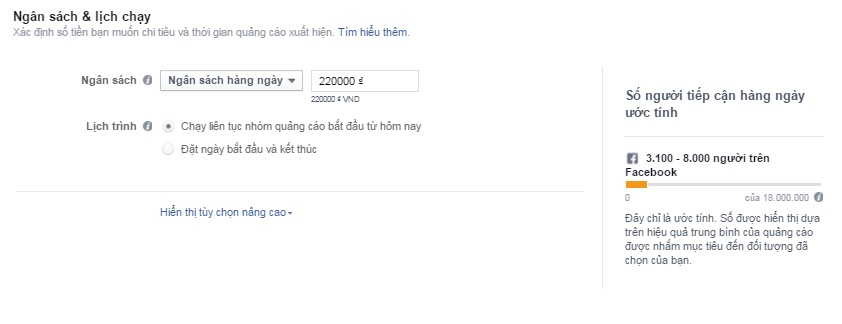 quảng cáo facebook.jpg 5