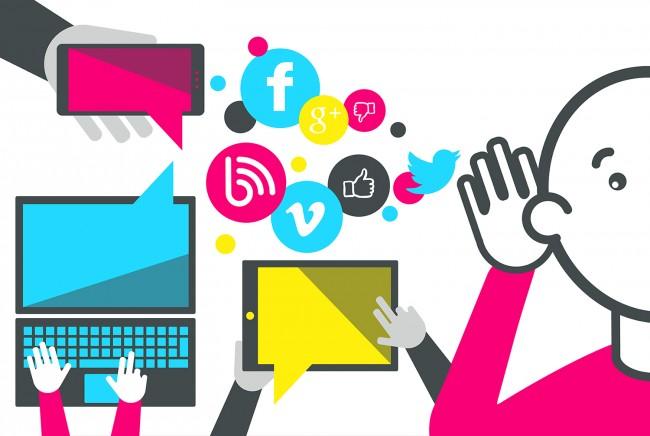 Social Listening là gì? Vì sao lại cần tìm hiểu về công cụ Social Listening?