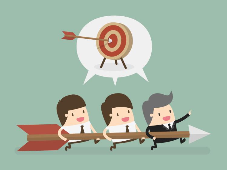 UID là gì - Sử dụng UID để nghiên cứu về khách hàng mục tiêu