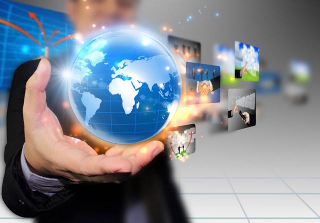 viral marketing là gì? - Sử dụng mạng lưới truyền thông hiện có