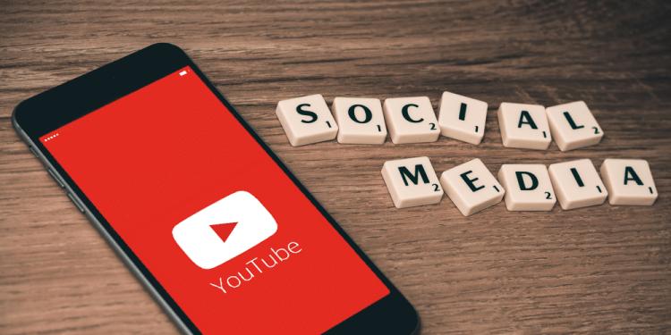 youtube-social-media