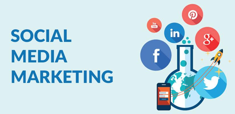 5 bước xây dựng content trên Social Media