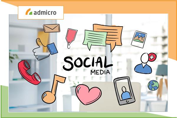 Những lý do khiến Social Media thất bại