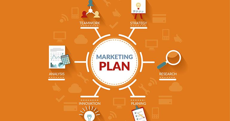 Kế hoạchSocial Media Marketinglà gì?