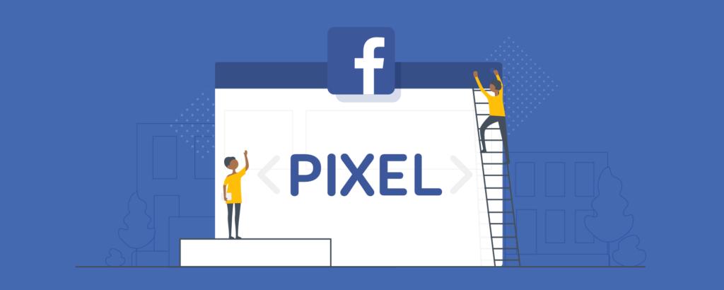 PixelFacebooklà gì?