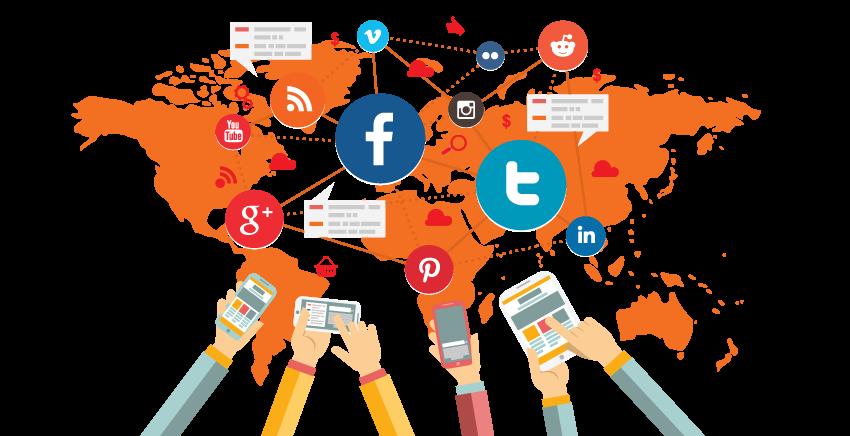Các loại Content trên Social Media