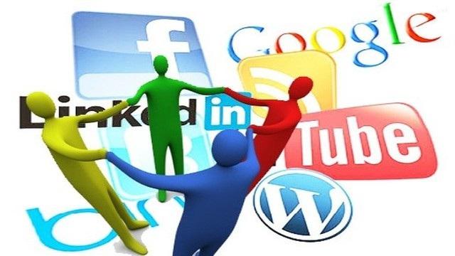 Lợi íchcủakênh mạng xã hộihiện naylà gì?