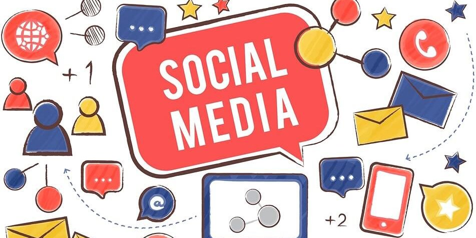Top những xu hướng Social Media năm 2020