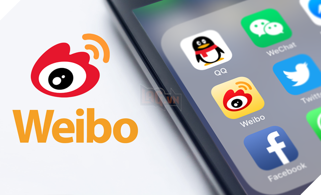 Weibo là gì? - Những điều cần biết về Weibo