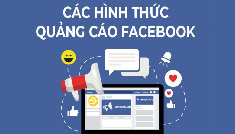 Thế nào là quảng cáo FB hiệu quả – Điều mà các thầy hay dạy trên youtube  không nói đến? - Tăng Tuấn Hào - Blog Chia Sẻ Kinh Nghiệm MMO