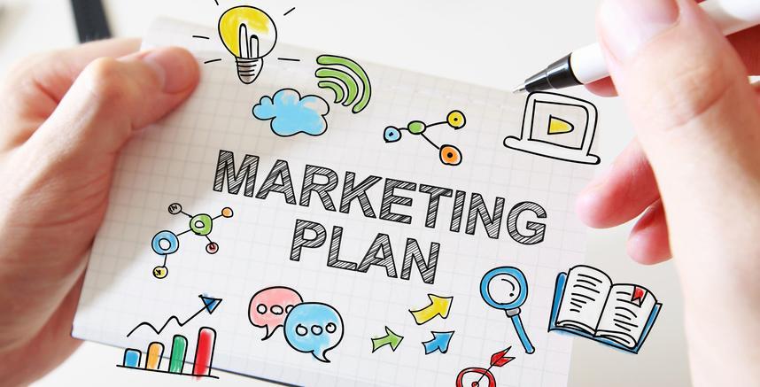8 Độc Chiêu cho chiến lược marketing hiệu quả | Marketing