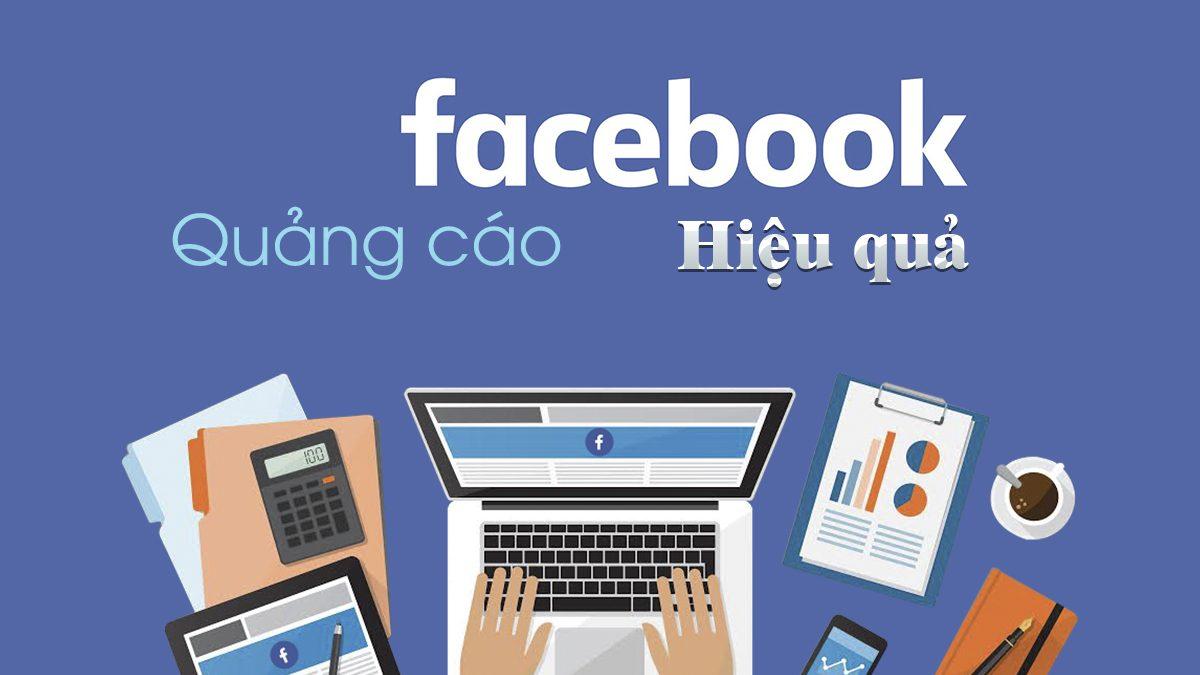 Cách tạo quảng cáo Facebook hiệu quả từ a đễn z chi tiết từng bước - SellPro