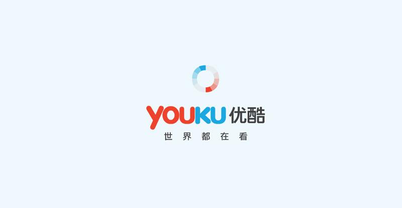 mxh Youku