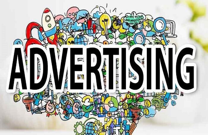 Quảng cáo là gì? Phân biệt giữa tiếp thị và quảng cáo