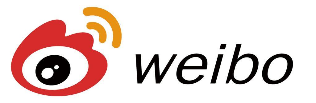 Sina Weibo revenue and statistics