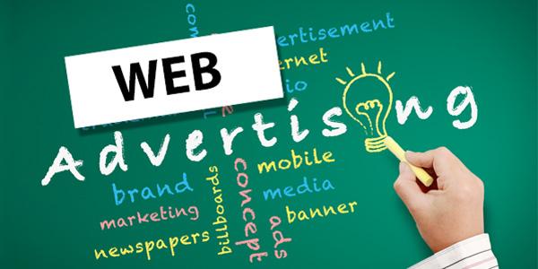 7 cách quảng cáo website hiệu quả