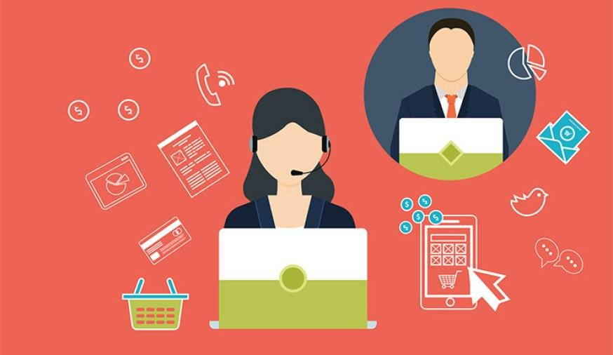 Marketing truyền thống là gì? Lối đi nào dẫn đến thành công?