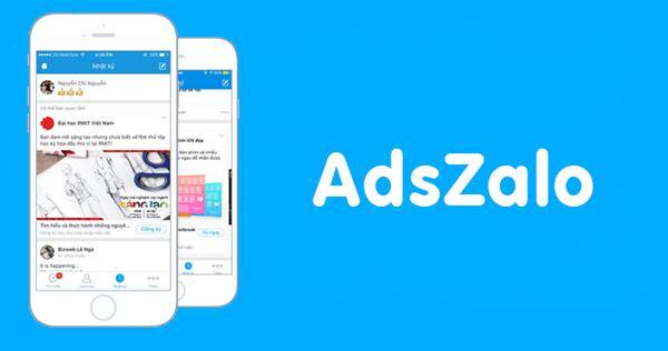 Hướng dẫn Quảng cáo Zalo hiệu quả cho doanh nghiệp - eCRM Phần mềm quản lý  bán hàng, chăm sóc khách hàng Online giá rẻ