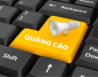 Tin tức - SỞ THÔNG TIN VÀ TRUYỀN THÔNG TP. HỒ CHÍ MINH - ICT-HCM