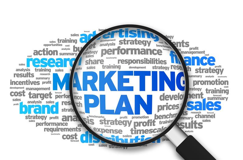 Những khái niệm cốt lõi về Marketing căn bản