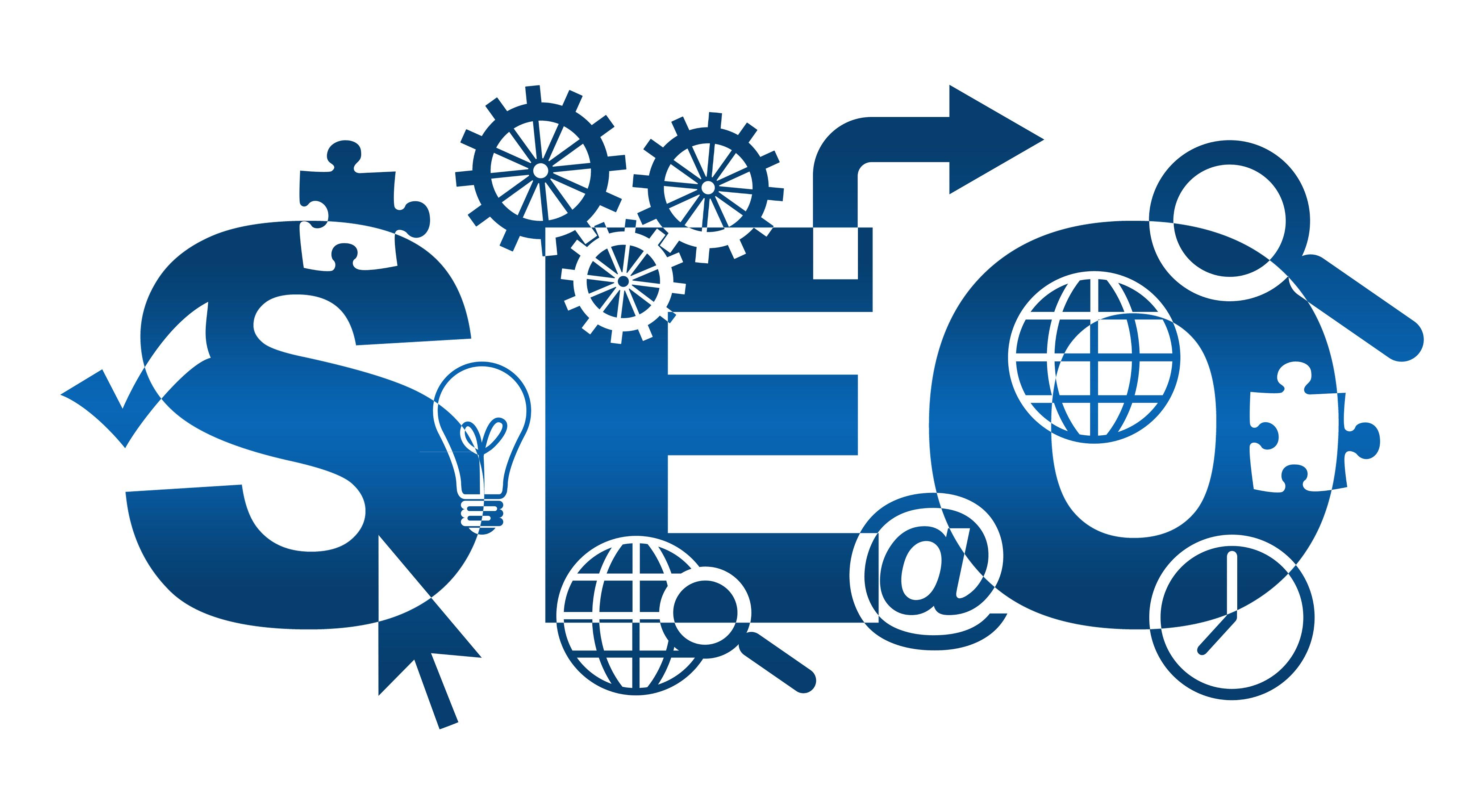 Các bước SEO từ khóa lên top google cho website cơ bản nhất | Kiến Thức MMO