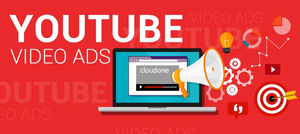 Marketing trên YouTube là gì-1